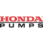 honda pumps