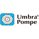 Umbra pompe  pumps
