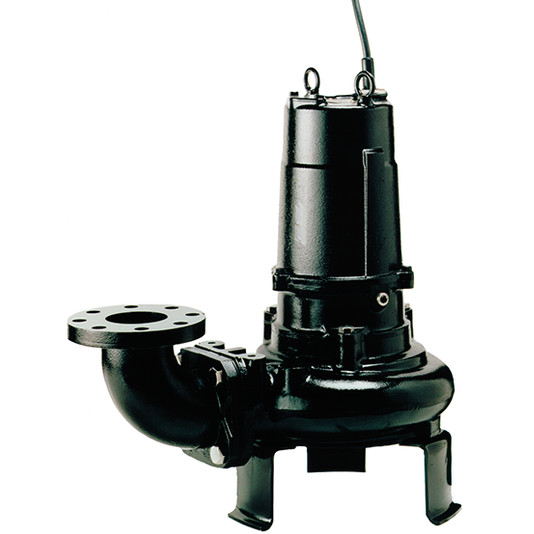 Switch Likewise Valve Relief Valve On Grundfos Replacement Parts
