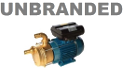 unbranded_pumps