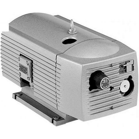 Becker VT4.10, VT4.16, VT4.25 & VT4.40
