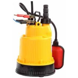 Submersible Battery Pumps